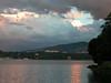 Lakeside Sunset 07