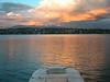 Lakeside Sunset 02