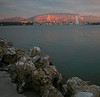 Jetd'Eau at Sunset 03 CP5k DSCN1328 (2004-03-14)