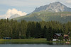 Arosa Lakeside 02_DSC1315 (2006-07-26)