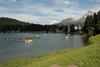 Arosa Lakeside 01_DSC1309 (2006-07-26)