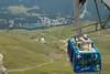 Arosa Weisshorn Cablecar 02_DSC1299 (2006-07-26)