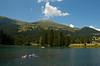 Lenzerheide Lakeside 02_DSC0848 (2006-07-27)