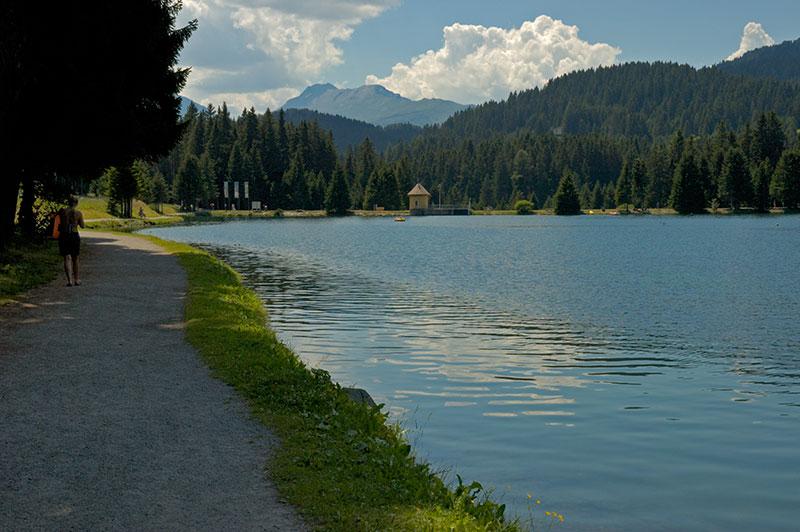 Lenzerheide Lakeside 01_DSC0837 (2006-07-27)