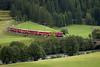 Zernez RhB Train 02_DSC1557 (2006-07-31)