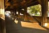 Mill Bridge_DSC3196 (2005-07-26)