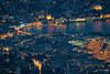 Lucerne at Night from Pilatus 01_DSC5067 (2008-07-21)