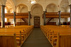 Stans Church 03_DSC3317 (2005-07-28)
