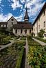 Photos around the city of Schaffhausen