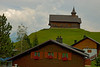 Schwyz - Fronalpstock 09_DSC4367 (2008-07-26)