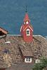 Schwyz Town 12_DSC4578 (2008-07-27)