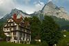 Schwyz - Ital Reding Estate 01_DSC4392 (2008-07-26)