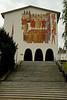 Schwyz Charter Museum 02_DSC4522 (2008-07-27)