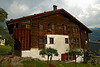 Schwyz - Bethlehem House 01_DSC4400 (2008-07-26)