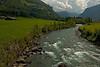 Schwyz - vordere Brucke 03_DSC4714 (2008-07-28)