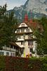 Schwyz - Ital Reding Estate 04_DSC4397 (2008-07-26)