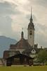 Schwyz - Bethlehem House 03_DSC4403 (2008-07-26)