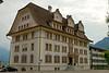 Schwyz Town 03_DSC4517 (2008-07-27)