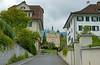 Schwyz Town 08_DSC4556 (2008-07-27)