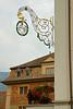 Schwyz Town Hall 02_DSC4512 (2008-07-27)