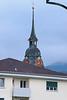 Schwyz Town 14_DSC4583 (2008-07-27)