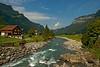 Schwyz - vordere Brucke 02_DSC4681 (2008-07-28)