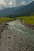 Schwyz - vordere Brucke 01_DSC4657 (2008-07-28)