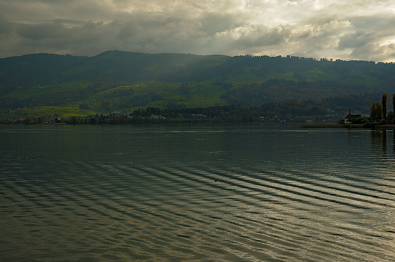 Rapperswil-Lakeside_2011-10-26_155153