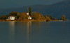 Rapperswil-Lakeside_2011-10-26_160336