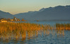 Sunset-Rapperswil-Lakeside_2011-10-24_175740