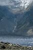 Eggishorn-Aletsch 06_DSC2597 (2007-07-22)