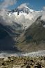 Eggishorn-Aletsch 05_DSC2571 (2007-07-22)