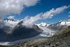 Eggishorn-Aletsch 02_DSC2581 (2007-07-22)
