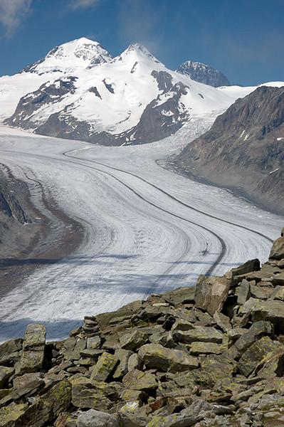 Eggishorn-Aletsch 01_DSC2577 (2007-07-22)