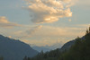 Sunset-Fiesch 03_DSC3542_DSC3543 (2007-07-22)