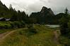 Lac-de-Taney-08_DSC6884_2010-07-23