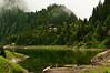 Lac-de-Taney-02_DSC6847_2010-07-23