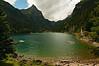 Lac-de-Taney-10_DSC6899_2010-07-23