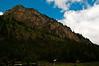 Lac-de-Taney-07_DSC6882_2010-07-23