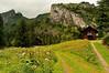Lac-de-Taney-09_DSC6886_2010-07-23
