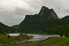 Lac-de-Taney-06_DSC6880_2010-07-23