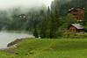 Lac-de-Taney-12_DSC6920_2010-07-23
