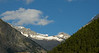 View from Saas Fee 03_DSC2760 (2007-07-24)
