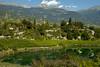 Sierre-Lake Geronde 01_DSC2791 (2007-07-26)