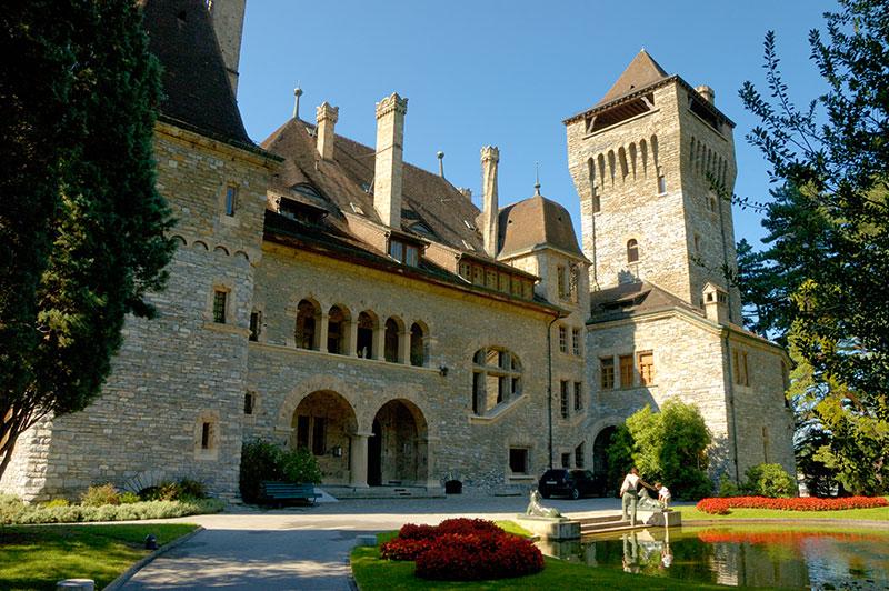 Sierre-Chateau Mercier 01_DSC2778 (2007-07-26)