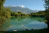 Sierre-Lake Geronde 03_DSC2796 (2007-07-26)