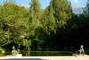 Sierre-Chateau Mercier 03_DSC2775 (2007-07-26)