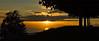 Sunset at Grandvaux 07_DSC1812 (2006-10-07)