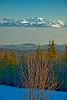Marchairuz 02_DSC2190 (2007-02-04)
