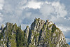 Mountaineers 01_DSC1276 (2004-08-14)
